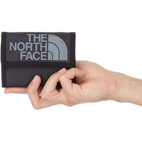 The North Face Base Camp Cartera, tnf black